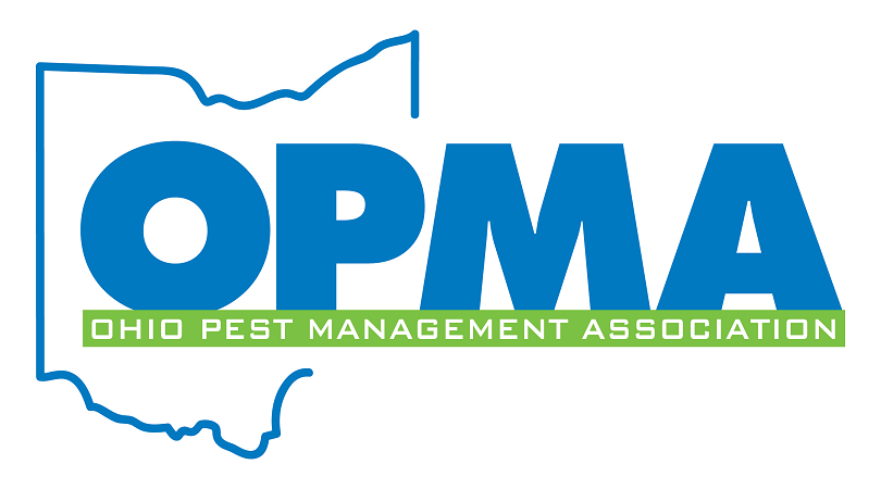 Ohio Pest Management Association