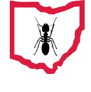 Buckeye Exterminating, Inc.